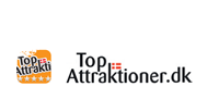 Top Attraktioner